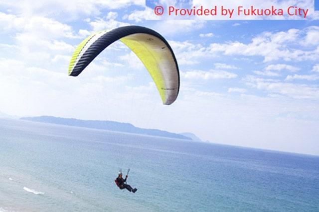 fukuoka05-min
