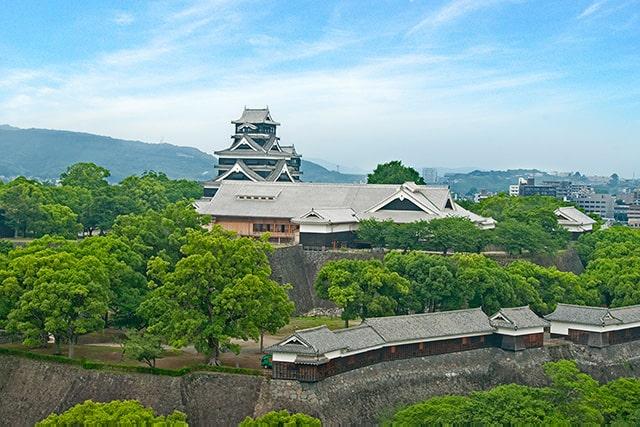 kumamoto2-640-427-min