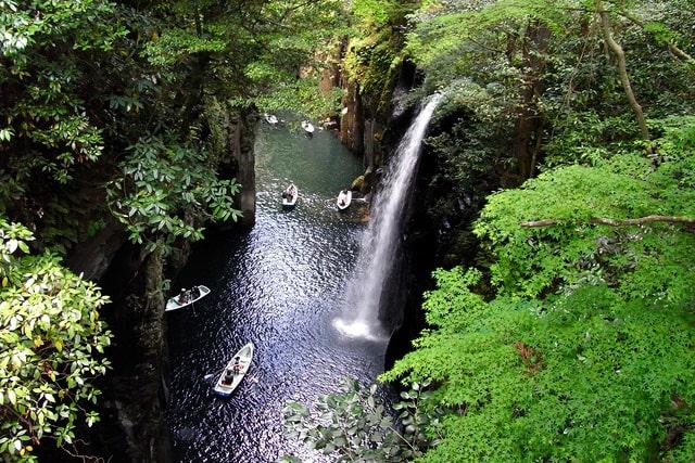 takachiho01-min